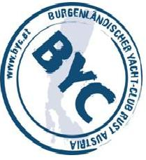 Byc